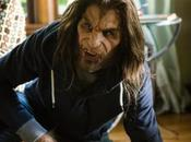 """Review #3752: Grimm 2.8: """"The Other Side"""""""