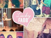 Lucky FABB Part