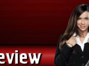 10/22/12 Review-AJ Resigns