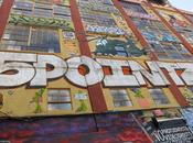 TRAVEL: Pointz Queens,