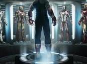 Iron Teaser