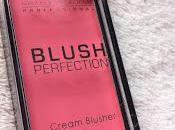 Blush Bittersweet