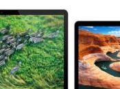 iPad Mini Updated iDevices from Apple Launch Event
