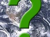 Educate Those That Wish Educated About Climate Change