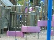 It's Lonely Playground