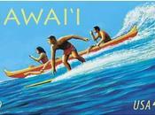 Hawaii Here Come