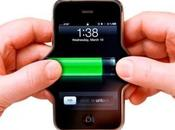 Tips Improve Battery Life Your Cell Phone