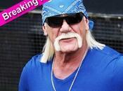 Hulk Hogan's Tape