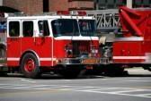 Firefighter Careers Your Fingertips