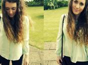 *Jovonna London*