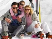 Expert Tips Planning Family Friendly Holiday