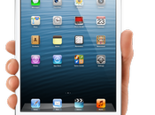 Apple Announced iPad Mini, When Going Land India?
