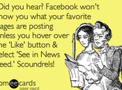 Facebook Making