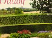 Gardening Magazines Battle! Garden Gardens Illustrated Review