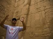 Egypt: Temple Town