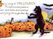 Halloween Legend Jack O'Lantern