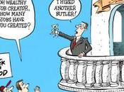 Cartoon(s) Week Election Crawling Toward It's End. Sooo Thankful.