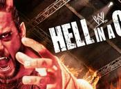 Hell Cell Review