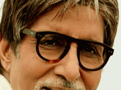 Bachchan Recited Yash Chopra