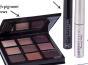 Palette Perfection: Anastasia Want Holiday 2012