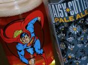 Beer Review Half Acre Company Daisy Cutter Pale