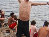 Egypt: Snorkelling