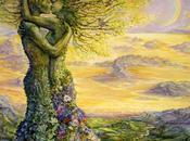 Sacred Sexuality: Magic Honesty Seductiveness Mystery