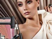 Upcoming Collections: Makeup Artdeco: Artdeco Glam Deluxe Collection Holiday 2012