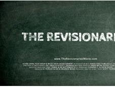 Revisionaries (Scott Thurman, 2012)