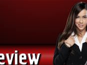 10/29/12 Review-Team Punk Team Foley