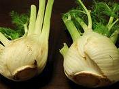 What Fennel With Fantastic Tyrolean Tourist Spot?