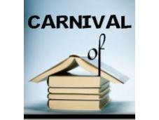 Carnival Homeschooling Time Homeschool Checkup