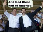Mitt Romney Fundamentally Flawed