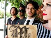Murdergram: Songs Misfits