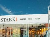 Stark Carpet Home Showroom Opens