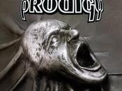 Prodigy Voodoo People (Tens Remix) Trap