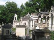 Saints Souls France