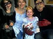 Halloween 2012 Recap!