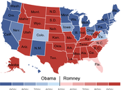 Nate Silver Electoral College Prediction…