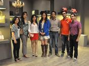 Shop Lavie Handbags Meet Kareena Kapoor