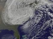 Remember Post-Katrina? Sandy Also Bring Huge Prepping Surge
