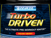 Turbo Driven Review Video