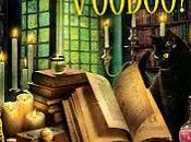 Review: Voodoo? Rochelle Staab