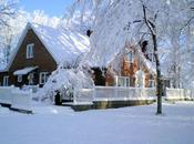 Your West Knoxville Home Ready Winter