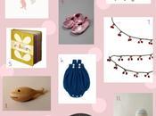 2012 Christmas Gift Guide: Babies