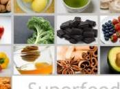 Health Benefits Super Foods Staying Hydrated Important, Keeping Your Body Nourished with Life-giving, Health-promoting Superfoods