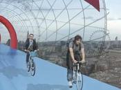 SkyCycle London