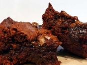Break-up Brownies