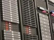 Behind Scenes: Datacenters
