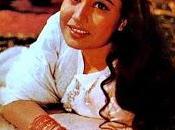 Once Upon Time: Meena Kumari